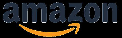 amazonアマゾン_ロゴ